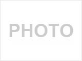 "Кирпич Фагот ""рваный камень"" размер 250х100х65 цвет: желтый красный серый коричневый"